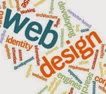 We offer web design services that makes the website more attractive and also boost your business.The web design services can help the client to buy the product after finishing of the web design. The SEO and development of web needed to hire the web development company  for saving time and money both.