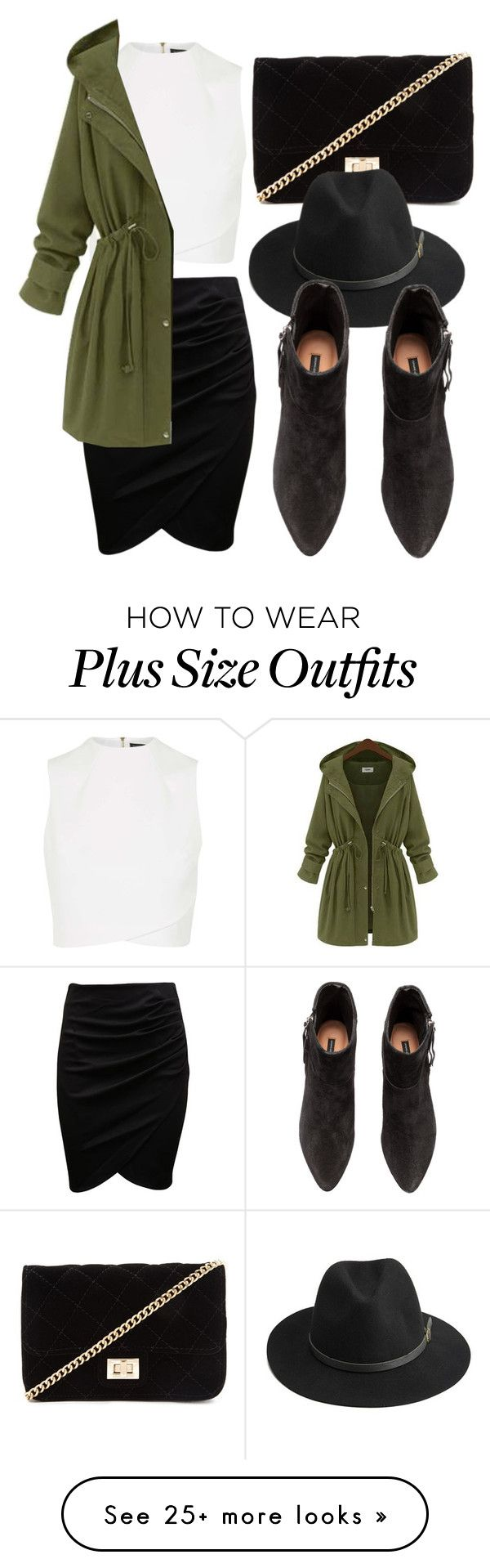 """Untitled #953"" by leandrarenee on Polyvore featuring Topshop, Forever 21, BeckSöndergaard and H&M"