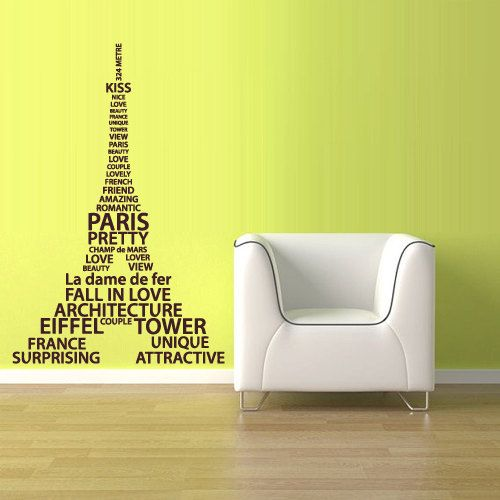 18 best cool stuff images on Pinterest | Wall decals, Wall decal and ...