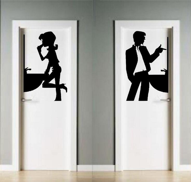 M s de 25 ideas incre bles sobre vinilos para puertas en - Vinilos para cajones ...