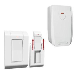 Stanley-Wireless-Wall-Switch-Light-Switch-Remote-Control-No-Wiring-Needed-EZ