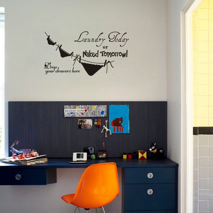 Best Wall Decal Quotes Images On Pinterest Wall Prints Wall - Printing vinyl decals at home