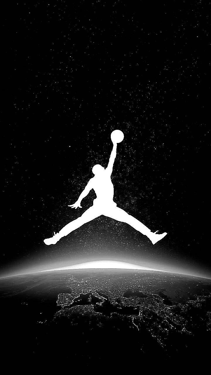 Air Jordan Wallpaper Papel De Parede Da Nike Papel De Parede Supreme Papel De Parede Samsung