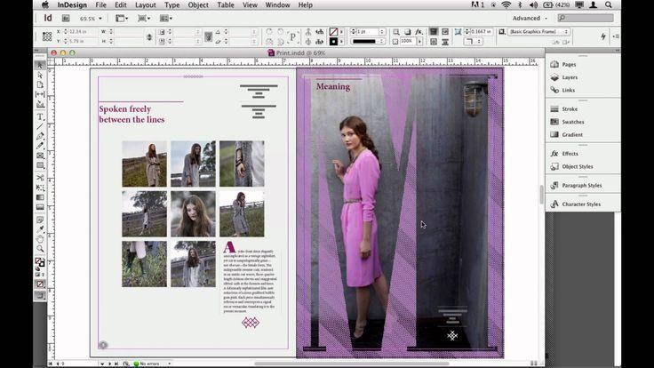 Adobe Indesign Cs6 V8 0 1 Final Crack Update