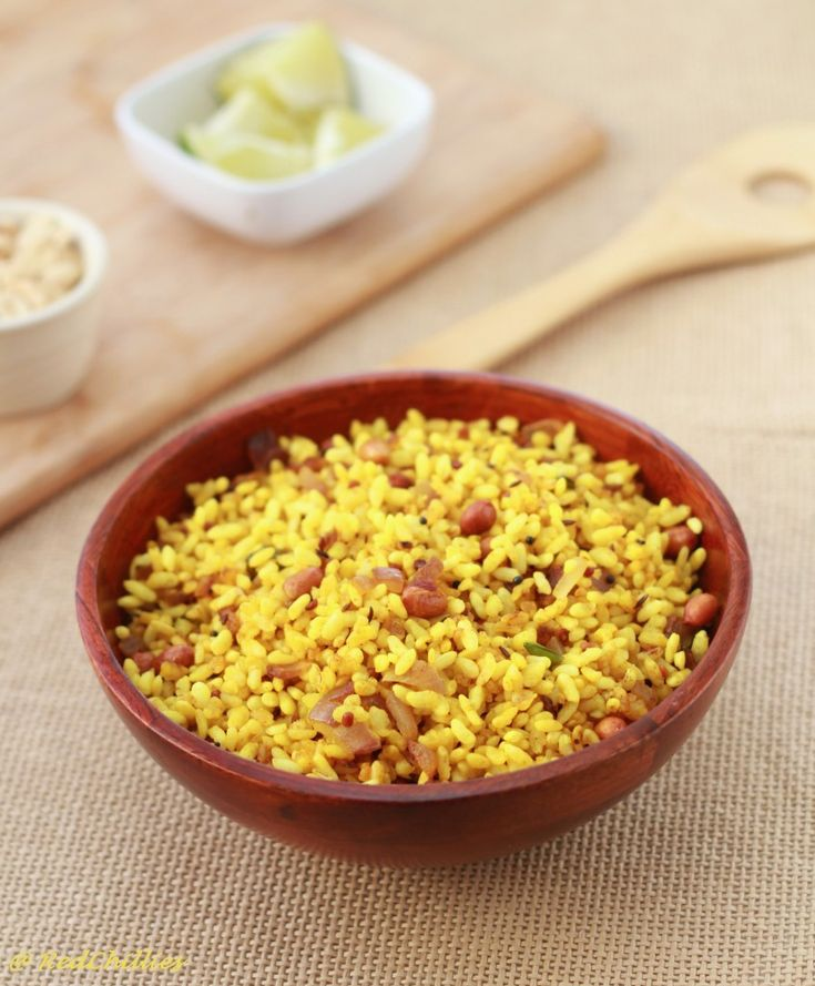 ... upma | Appetizers Sides and Veggies | Pinterest | Snacks and Rice