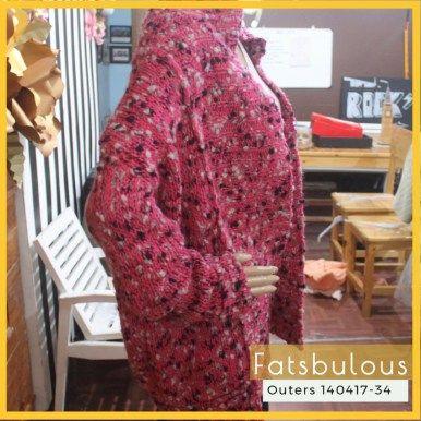 sedia sweater ukuran besar ciputat tangerang selatan harga murah minat? hub sms/wa 085887447893