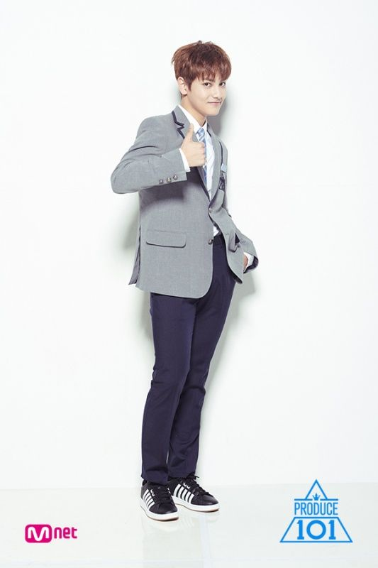 Kwon Hyeop