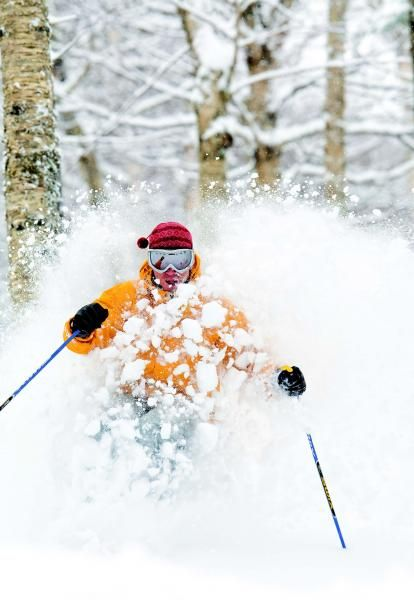 Face shots at Sunday River, Maine. #snow.: Ski Resorts, Adventure, Face Shots, 2011 Vacation, Coast Resorts, Sundayriver Skimaine, Rivers, Snow Skiing