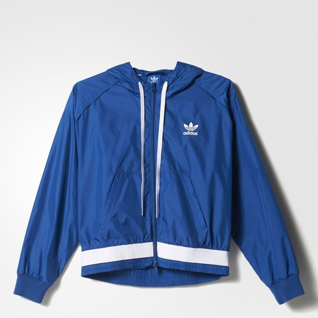 adidas - Coupe-vent Running