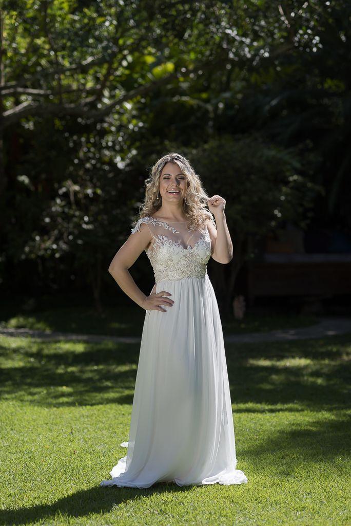 71 besten Vestidos de Noiva Pronovias Bilder auf Pinterest ...