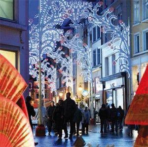 Noël à Mulhouse @visitmulhouse