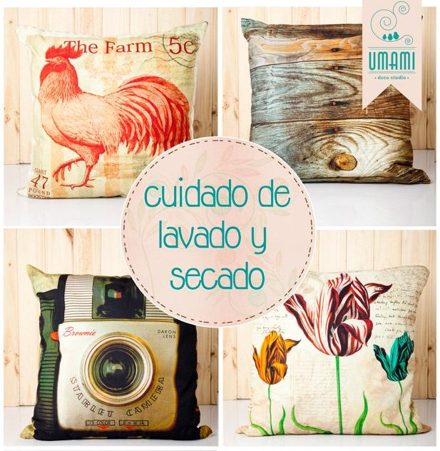 Ingresa a nuestra página www.felicidadquesepega.com, para conocer sobre los cuidados de nuestros productos
