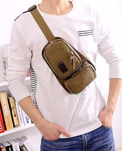 cd2fe1884 patrones de bolsos bandoleros | carteras | Bolsos para hombre, Patrones de  bolso, Bolsos de cuero hombre