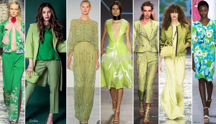 greenery FASHION culoarea anului 2017 Culoarea anului 2017, GREENERY! Cum se poartă, cui i se potriveşte, cu ce se asortează? Dar machiaj Greenery, păr şi unghii? Am scris toate detaliile pentru tine, in articol. Şi am adăugat un cadou: 8 palete de culori pentru Greenery, care să te inspire în 2017! #marianaromanica #imageconsulting #cumsepoarta #greenery #coloroftheyear2017 #greenery2017 #greenerycolor #pantone #culoareaanului #cumsepoarta  #fashiontrends #fashionstyle #fashionstories