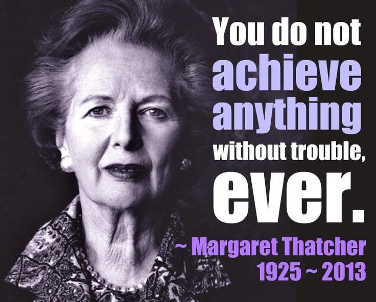 Leaders of the Western World. Margaret Thatcher was the Prime Minister of the United Kingdom (the equivalent of president) 1979-1990.  She was the longest-serving British Prime Minister of the 20th century.