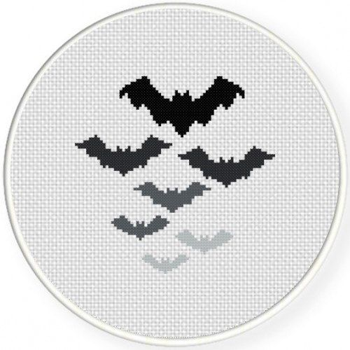9724 best Items available at Etsy Store images on Pinterest Etsy - patterns for halloween decorations