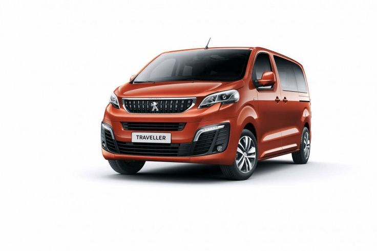 Citroën SPACETOURER by PSA Peugeot Citroën and Toyota - https://3d-car-shows.com/citroen-spacetourer-by-psa-peugeot-citroen-and-toyota/ New stage in the cooperation program between PSA Peugeot Citroën and Toyota PSA Peugeot Citroën and Toyota Motor Europe (TME) reveal today the new Citroën SPACETOURER, Peugeot TRAVELLER, and Toyota PROACE. They will be available in MPV versions for private uses and in shuttle versions for bu...