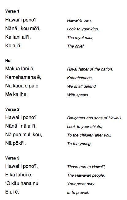 117 best images about Hawai'i and Hawaiiana on Pinterest | Hula ...