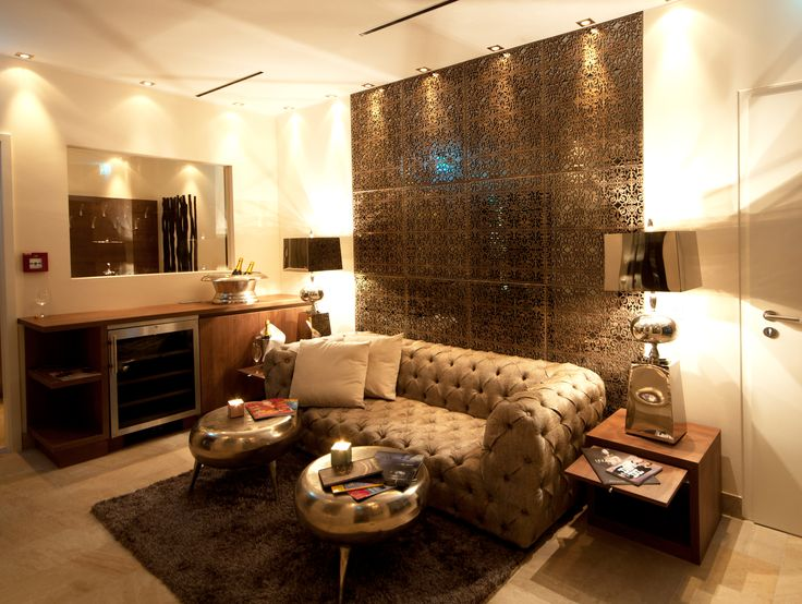 Thomas Hotel Spa & Lifestyle | Boutique Hotel | Germany | http://lifestylehotels.net/en/thomas-hotel-spa-lifestyle | suite, design, art, modern, luxury, lifestyle