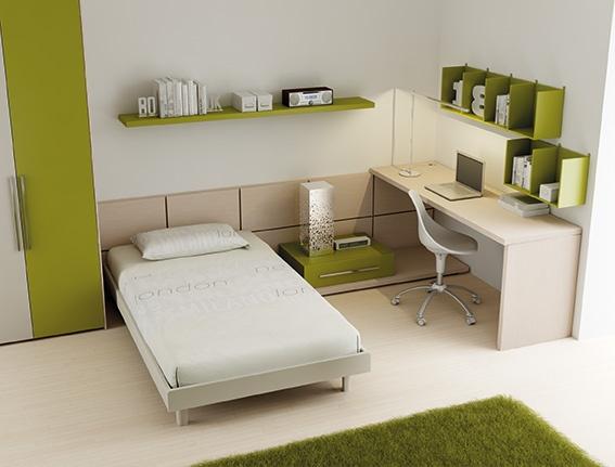 Oltre 1000 idee su scrivania verde su pinterest pareti for Catalogo compac