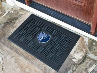 17 Best Ideas About Door Mats On Pinterest Dog Love I