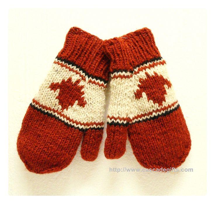 1127 besten knitting patterns Bilder auf Pinterest   für Kinder ...