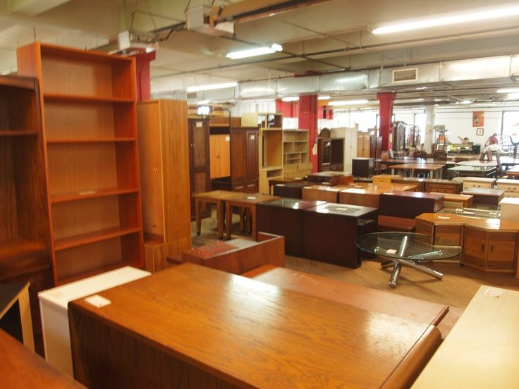 Thrift Shopping Salvation Army For A Brooklyn Bedroom House Furniture Design At Home Furniture Store Furniture