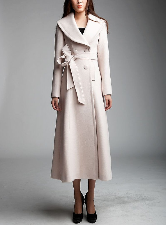 77 best Coats images on Pinterest