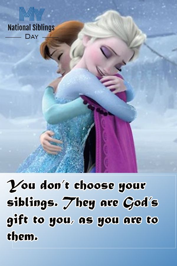 12 Heart Touchings Brother And Sister Quotes Dedicated To Siblings