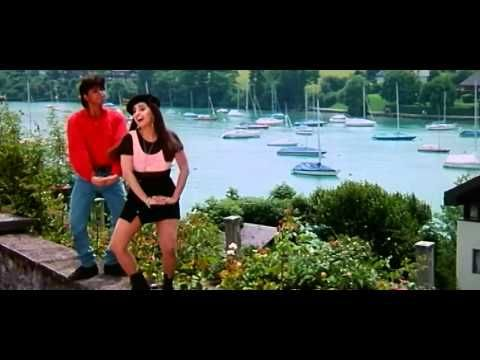 Ek Shararat - Duplicate (1998) *HD* *BluRay* Music Videos