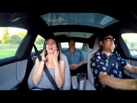 Cost of a Tesla car...and how to get an insane discount -