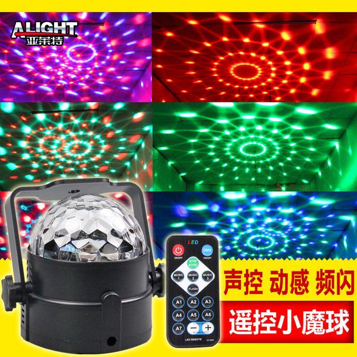 5556 best Lights & Lighting images on Pinterest   Light fixtures ...