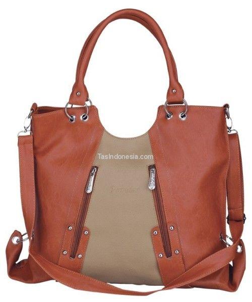 Tas wanita RND 17-472 adalah tas wanita yang bagus kuat dan...