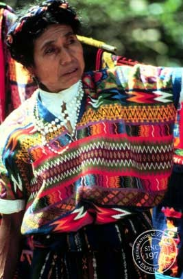 Pictures Traditional Clothing Worn In Belize 18