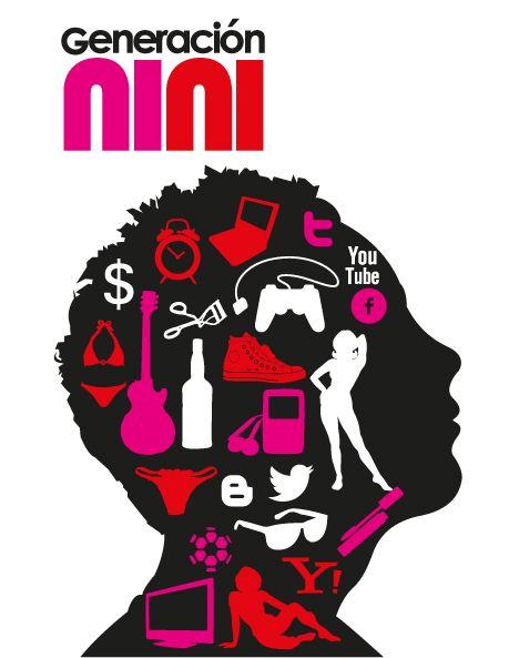 Generación Nini, Desde la Trinchera Teatro.
