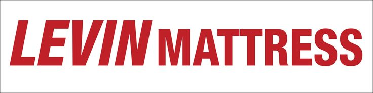 Levin Mattress Cranberry