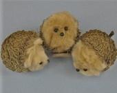 etsy finds-hedgehog