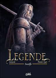 Afbeeldingsresultaat voor Dérib Décide histoire et légendes