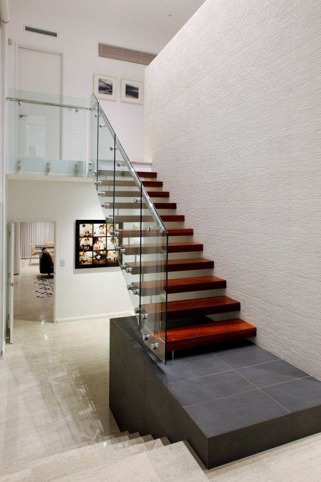 17 best images about interior architecture and design on for Modern house design rules