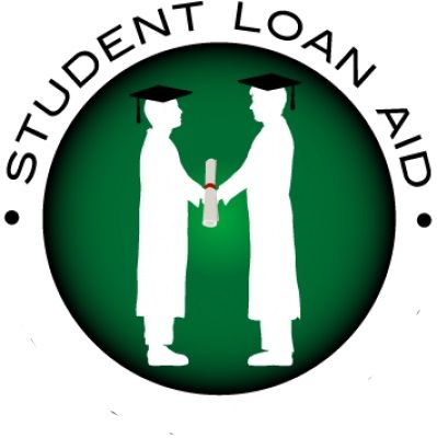 Payday loans overnight picture 7