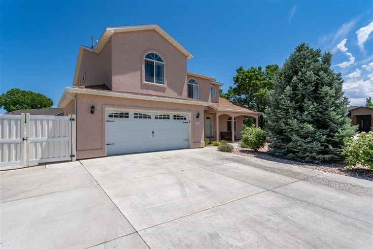 Interested Http Bit Ly 793joannct 970 270 9740 Agents Joe Kuta Www Dannykuta Com Colorado Real Estate Fruita House Styles
