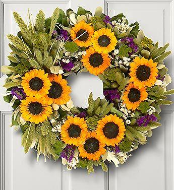 21 best SUNFLOWER BEDIING images on Pinterest   Sunflowers ...
