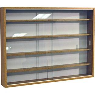 deco display cabinets and display on pinterest. Black Bedroom Furniture Sets. Home Design Ideas