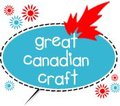 Welcome to Great Canadian Craft: Fall Into Craft  We'll (www.creativeteatowels.com) be exhibiting September 14 + 15.... Mark you Calendar!