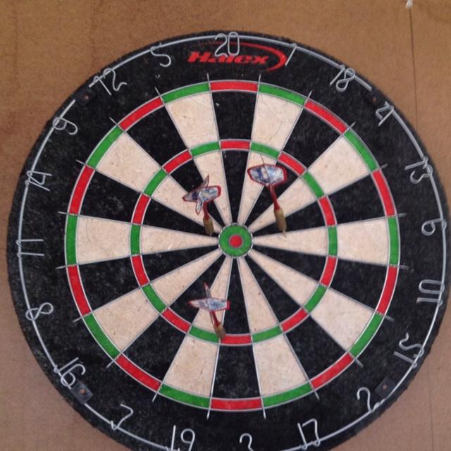 My Dart Board Needs A Cricket Score Board Dartboard Bullseye Bullseye Dart Board