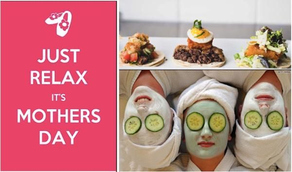 If you want your Mother to feel like the ultimate princess this Mother's Day but feel you're lacking in some decent ideas, then listen up. We've put our thinking caps on and come up with what one can only label as, the ultimate Mother's ...