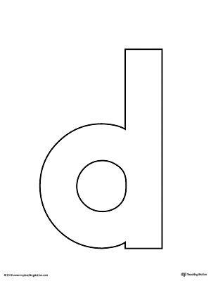 183 best alphabet letters images on pinterest alphabet letters script alphabet and printable. Black Bedroom Furniture Sets. Home Design Ideas