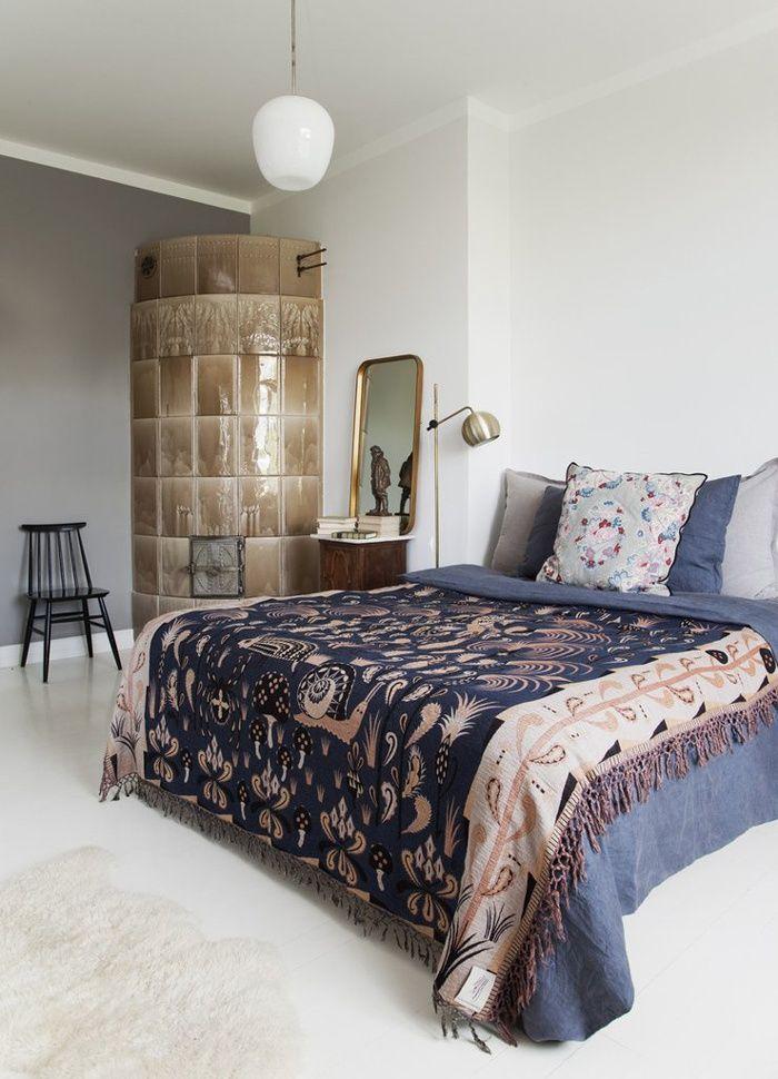 Klaus_Haapaniemi_patterns_print_interiors_home_trends_Decor__1801
