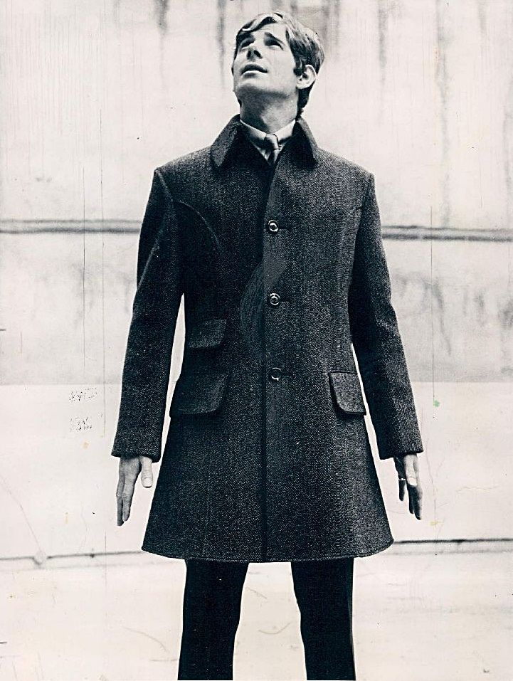 1960S MENS FASHION | 60s fashion and style | Pinterest