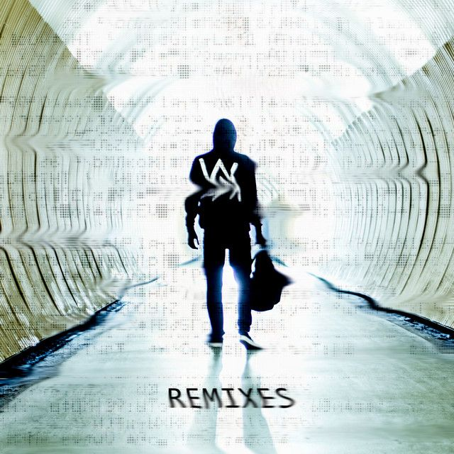 Saved on Spotify: Faded - Tiesto's Northern Lights Remix by Alan Walker Tiësto (http://ift.tt/1O0I679) - #SpotifyMeetsPinterest
